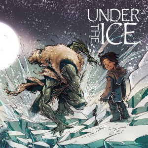 corrected-cov-under-the-ice