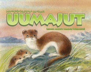 book-web-Uumajut2-Arctic-Wildlife