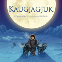 book-web-kaugjagjuk-cover