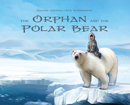 book-web-orphan-and-polar-bear-cover