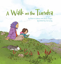 book-web_a-walk-on-the-tundra