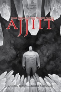 book-web_ajjiit_cover