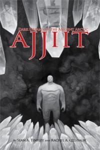 book-web_ajjiit_cover