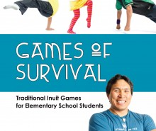 Games_FrontCover