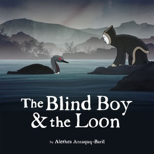blindboy_cover