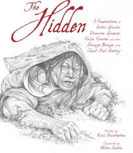hidden_thumb