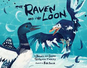 raven_loon_sm_cov_thumb