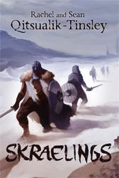 skraelings_cover_thumb