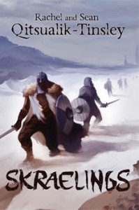 skraelings_cover_thumb2