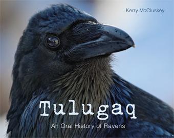 tulugaq_thumb