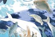Fall-2014-catalogue-cover