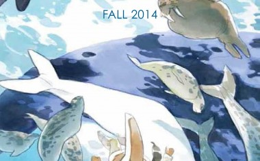 Fall-2014-catalogue-cover