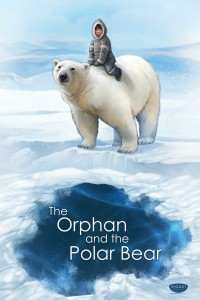Orphan-poster-web