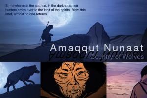AmaqqutNunaat_SmallPoster