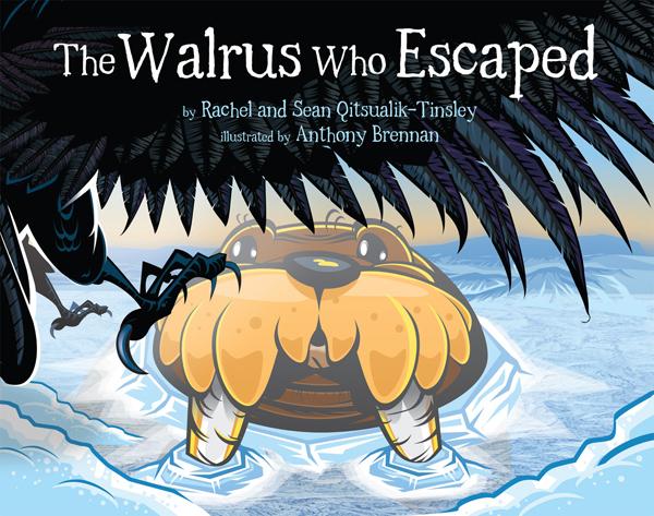 walrus_cover_friesens_c2