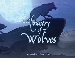Country-of-Wolves