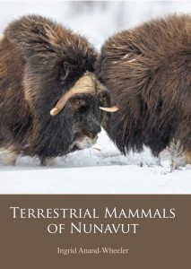 terrestial-mammals_cover_final