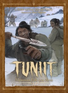 tuniit_cover