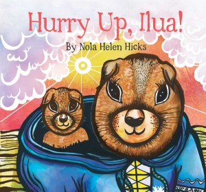 Hurry-Up-Ilua