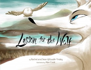 Lesson-for-the-Wolf