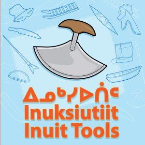 Inuit Tools