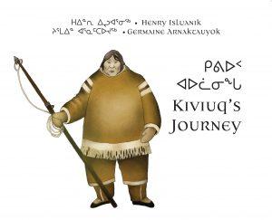 Kiviuq's Journey
