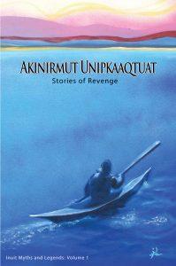Akinirmut Unipkaaqtuat