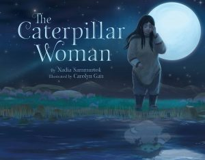 cover_caterpillar_woman_sm