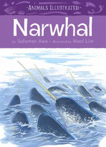 narwhal_ai_cover