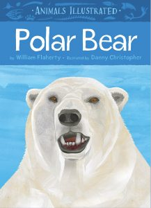 polar_bear_ai_cover