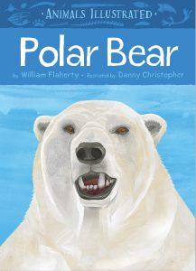 polar_bear_ai_cover
