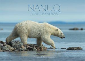 nanuq_cover_n
