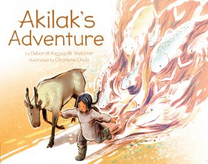 akilak_print_cover_revised