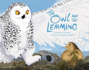 cover-owl-lemming